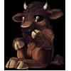 5210-bison-bovine-plush