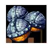 550-ploofballs-seed
