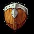 174-wooden-shield