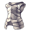 1965-silver-plate-armour