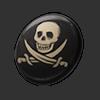 3641-a-very-jolly-button