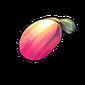 4463-radiant-cloviva-seed