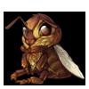5208-honey-bee-plush