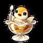 5405-pineapple-pingfait