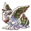 2951-decorated-snowphoenix