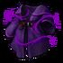 3170-necromancers-robe