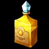 33-gold-medicine