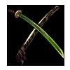 4238-jade-blade