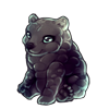 3061-stormy-cloud-bear