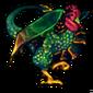 363-dragon-basilisk