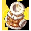 71-fluffy-costume