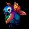 75-blue-pengu