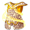 2719-ascended-serpent-scalemail
