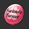 3499-furiends-furever-button