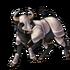 3972-steel-battle-moo