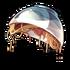 4521-souper-helm