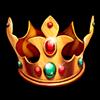 172-royal-crown