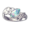 2023-opal-ring