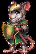RodentWarrior