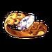 2024-diamond-ring