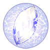 2152-weapon-crystal-fusion