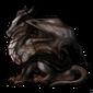 3162-haunted-dark-drax