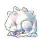 5479-white-snow-dino