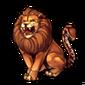 109-lion-manti