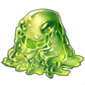 2792-green-ectoplasm