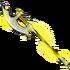 3259-light-bardiche