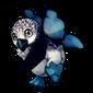 353-spotted-pengu