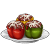 4493-stuffed-cow-bell-peppers