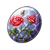 4791-rose-button
