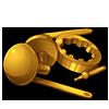 162-brass-pieces