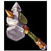 2211-war-hammer