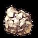 4287-chunk-of-fools-gold