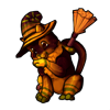 434-orange-witchy