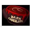 1679-dark-hot-chocolate-packet