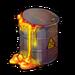 1869-molten-waste