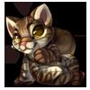 790-norwegian-cat-plush