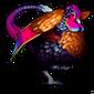 362-rooster-basilisk