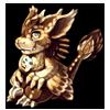 5433-highland-gem-raptor-plush