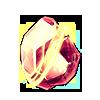 2171-armour-crystal-intelligence