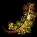 4120-forgotten-elephant-tusk