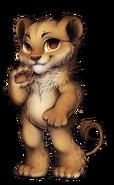 44-10-lioness