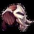 4588-elefight-helm
