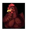 5115-rhody-red-hen-plush