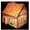 6-olde-foxbury-house