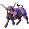 3974-amethystine-battle-moo
