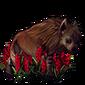 4778-graveyard-hyenacinth